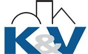 KV-Hausverwaltungen